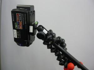 P1070975