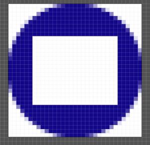 スクリーンショット 2015-11-20 17.40.53