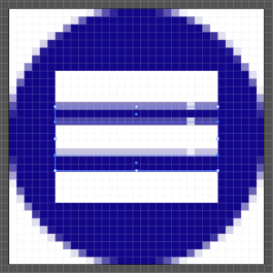 スクリーンショット 2015-11-20 17.41.26