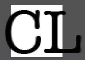 スクリーンショット 2016-01-26 17.38.27