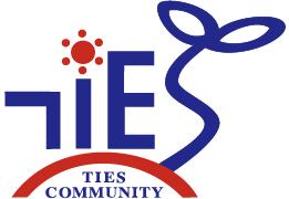 TIES-logo
