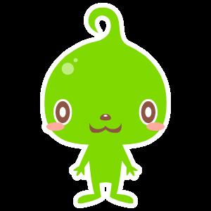 TIES-kun